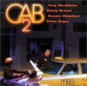 Bunny_brunel_dennis_chambers_tony_macalpine-cab_span3