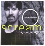 Chad_wackerman-scream_span3