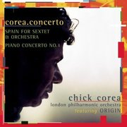 Chick_corea-solo_piano_originals_span3