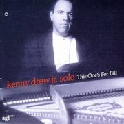 Kenny_drew_jr-this_ones_for_bill_span3
