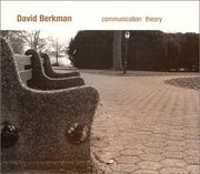 David_berkman-communication_theory_span3
