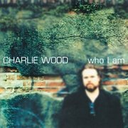 Charlie_wood-who_i_am_span3