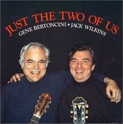 Gene_bertoncini_jack_wilkins-just_the_two_of_us_span3