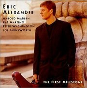 Eric_alexander-the_first_milestone_span3