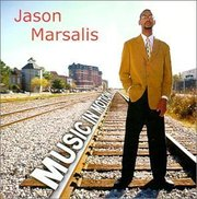 Jason_marsalis-music_in_motion_span3