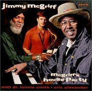 Jimmy_mcgriff-mcgriffs_house_party_span3