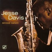 Jesse_davis-second_nature_span3