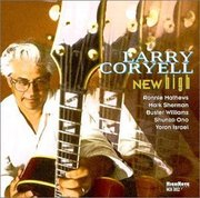 Larry_coryell-new_high_span3
