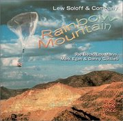 Lew_soloff_and_company-rainbow_mountain_span3