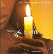 Gerald_albright_will_downing-pleasures_of_the_night_span3