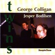 George_colligan-twins_span3