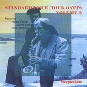 Dick_oatts_trio_quartet-standard_issue_2_span3