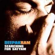 Deepak_ram-searching_for_satyam_span3