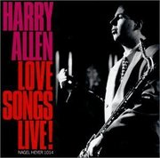 Harry_allen-love_songs_live_span3