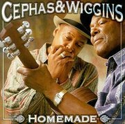 Cephas_and_wiggins-homemade_span3