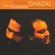 Ghazal-as_night_falls_on_the_silk_road_span3