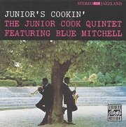 Junior_cook-juniors_cookin_span3