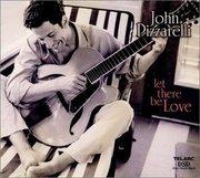 John_pizzarelli-let_there_be_love_span3