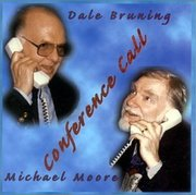 Dale_bruning_michael_moore-conference_call_span3