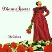Dianne_reeves-the_calling_celebrating_sarah_vaughan_span3