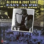 Al_cohn_zoot_sims-easy_as_pie_span3