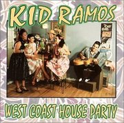 Kid_ramos-west_coast_house_party_span3