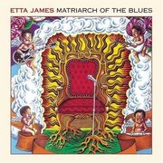 Etta_james-matriarch_of_the_blues_span3