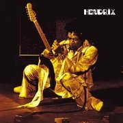 Jimi_hendrix-live_at_the_fillmore_east_span3