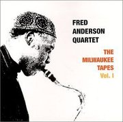 Fred_anderson-the_milwaukee_tapes_vol_1_span3