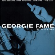 Georgie_fame-poet_in_new_york_span3