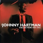 Johnny_hartman-the_johnny_hartman_collection_1947-1972_span3