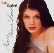 Jane_monheit-never_never_land_span3