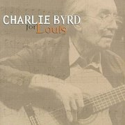 Charlie_byrd-for_louis_span3