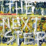 Jazz_tribe-the_next_step_span3