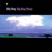 Billy_bang-big_bang_theory_span3