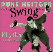 Duke_heitger_and_his_swing_band-rhythm_is_our_business_span3