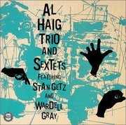 Al_haig-trio_and_sextets_span3