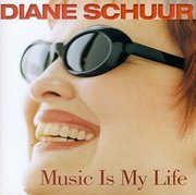 Diane_schuur-music_is_my_life_span3