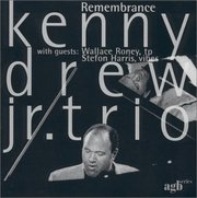 Kenny_jr_drew_trio-remembrance_span3