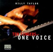 Billy_taylor-ten_fingers-one_voice_span3