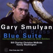 Gary_smulyan_and_brass-blue_suite_span3