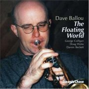 Dave_ballou-the_floating_world_span3
