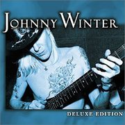 Johnny_winter-johnny_winter_deluxe_edition_span3