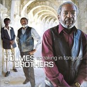 Holmes_brothers-speaking_in_tongues_span3
