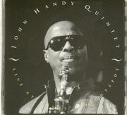 John_handy_quintet-live_at_yoshis_nightspot_span3