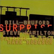 Bill_bruford_and_earthworks-the_sound_of_surprise_span3