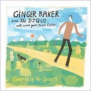 Ginger_baker_and_the_djq20-coward_of_the_county_span3