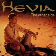 Hevia-the_other_side_span3