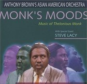 Anthony_brown_asian_american_orchestra_with_steve_lacy-monks_moods_music_of_thelonious_monk_span3