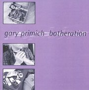 Gary_primich-botheration_span3